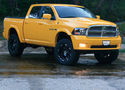 6in Dodge Lift Kit | Gas & Eco Diesel Gallery 2