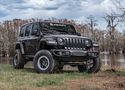 2.5 in Jeep Lift Kit | Wrangler JL Gallery 3