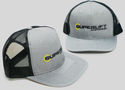 Mesh Trucker Superlift Hat Gallery 1
