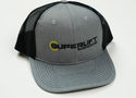 Mesh Trucker Superlift Hat Gallery 3
