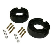 2.5in Ford Front Leveling Kit