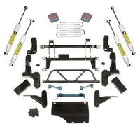 5 -7in Chevy/GMC Lift Kit