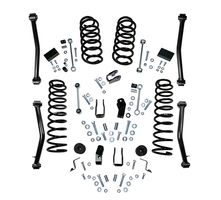 4in Jeep Lift Kit | LJ Series