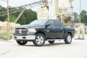 2in Dodge Front Leveling Kit Gallery 3