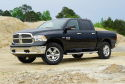 2in Dodge Front Leveling Kit Gallery 2