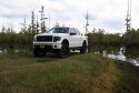 6in Ford Lift Kit | F-150 4WD Gallery 5