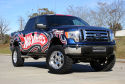 6in Ford Lift Kit | F-150 4WD Gallery 4